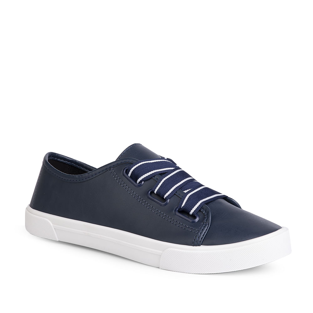 zapatillas azules mujer adidas